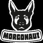 MORGONAUT